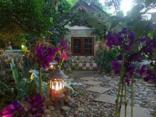 Ruenrimkwai Resort