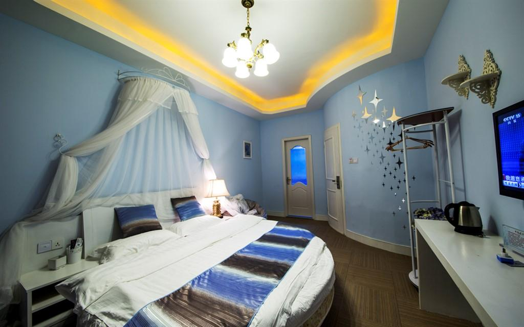 BEYOUND THE CLOUD STAY Private Apt HUAMAOGEN Near Wuzhen Xishan