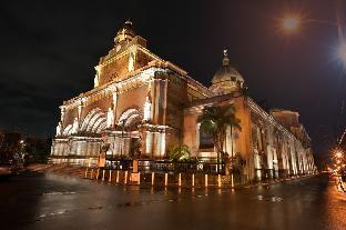 picture 4 of Casa Lucena Makati 5