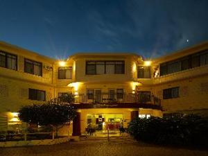 Tentang Normandie Motel & Function Centre (Normandie Motel & Function Centre)