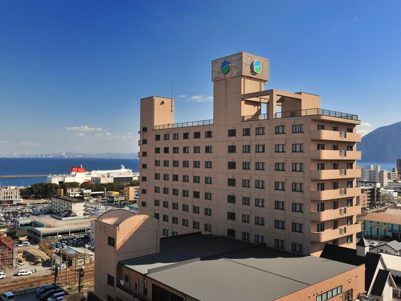Hotel Sun Valley Annex