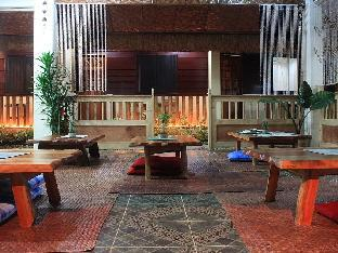picture 5 of Chiisai Natsu Resort