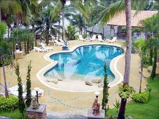 パロマ クリフ リゾート Plaloma Cliff Resort