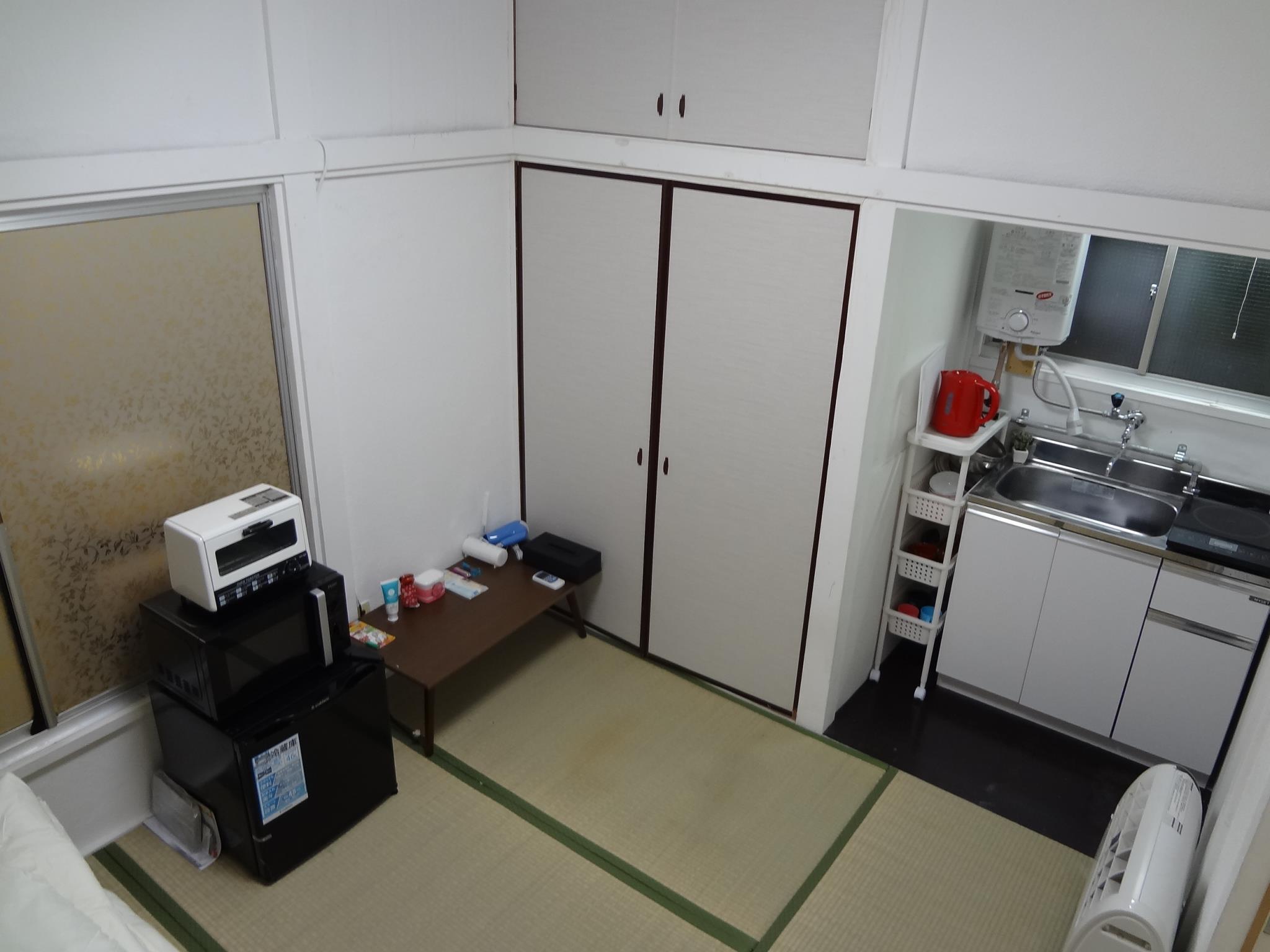 New Sale   Asakusa Japanese Style Room 101