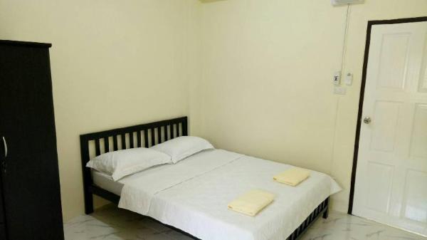427 Apartment Bangkok