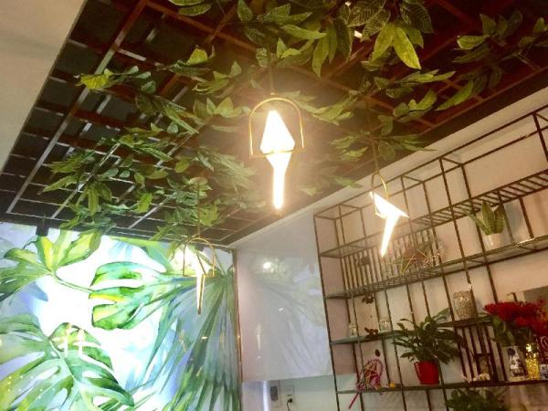 Hanoi Downtown Hostel Hanoi