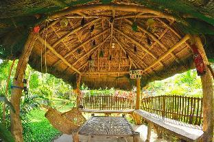 picture 1 of Manzante Farmhouse