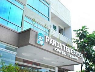 picture 1 of Panda Tea Garden Suites