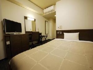 Hotel Route Inn Yurihonjo