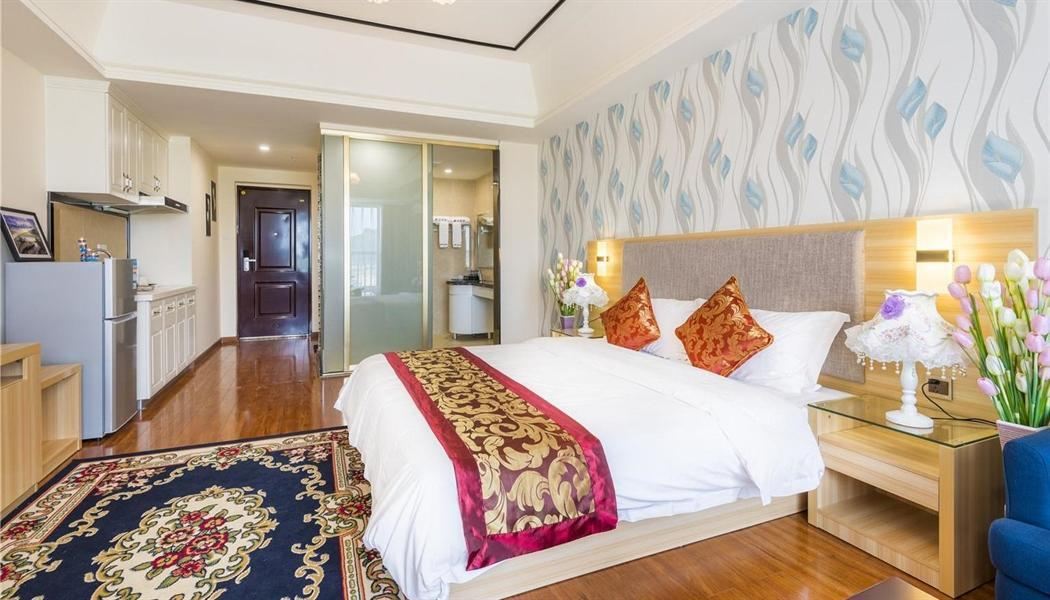 PRIVATE ENJOY HOME Cozy Double Bed Apt