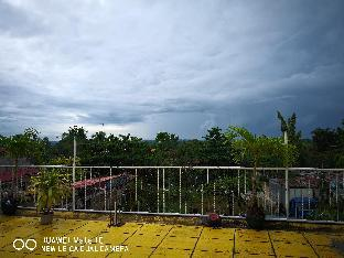 picture 4 of A's Azotea de Bohol-Lovely Deluxe Apt-9  1-Bedroom