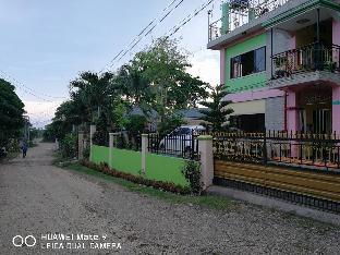 picture 5 of A's Azotea de Bohol-Sweet Apt-10 with 1 Bedroom