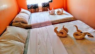 picture 1 of A's Azotea de Bohol-Barkada/Family Apt-1 1-Bedroom