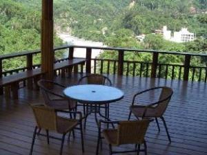 Ayawan Hot Spring Resort
