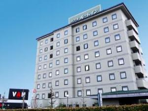 Hotel Route Inn Tajimi Inter