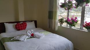 Phuong Huy 2 Hotel
