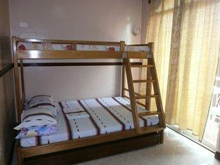 5R Rooms For Rent