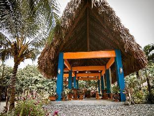 picture 5 of Pannzian Beach Resort