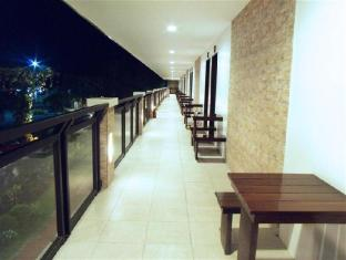 picture 3 of Marzon Hotel Kalibo
