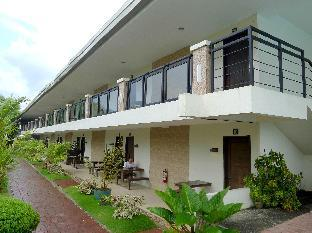 picture 5 of Marzon Hotel Kalibo