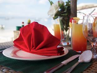 picture 5 of Alona Vida Beach Resort