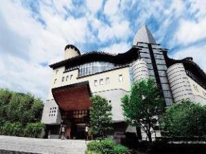 Gekkoen Kourokan Hotel