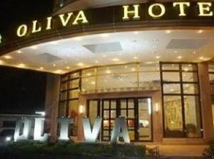 Oliva Hotel Shunde