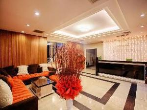 Dana Pearl 2 Hotel
