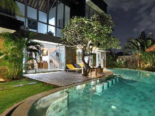 Villa Turkuaz Bali