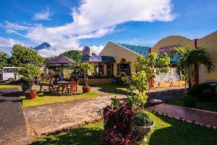 picture 1 of Legazpi Airport Hotel