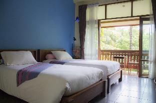 アウンカム リゾート Auangkham Resort