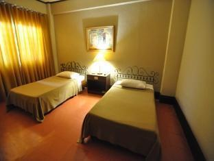 picture 2 of Casablanca Hotel
