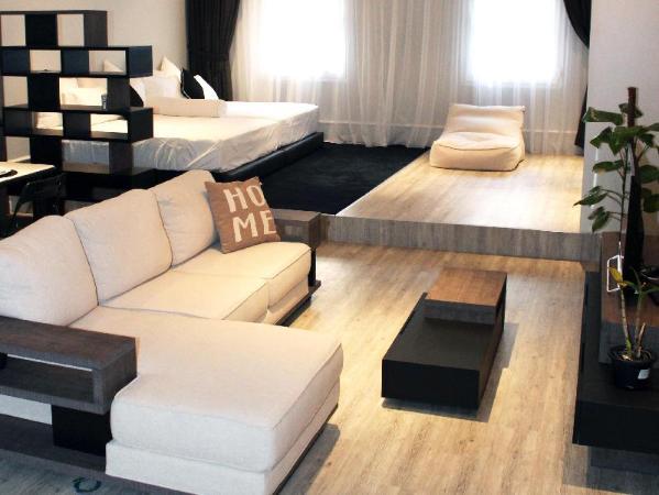 Mansion Suites Kuala Lumpur Kuala Lumpur