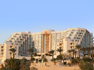 Leonardo Plaza Dead Sea