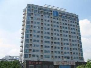 Chenyue Hotel