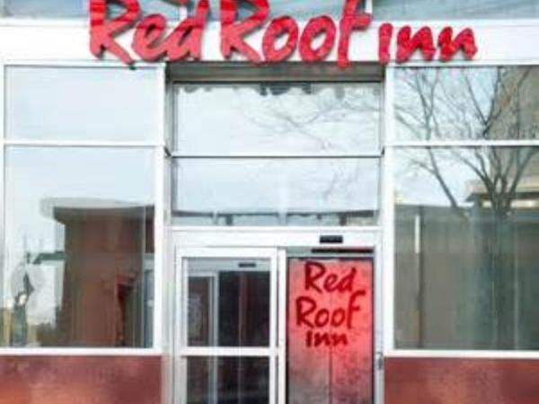 Red Roof Inn Flushing New York