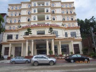 %name Song Hong View Hotel Lao Cai City