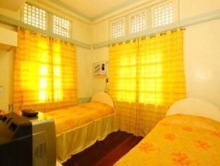 picture 3 of Villa Alzhun Tourist Inn and Restaurant