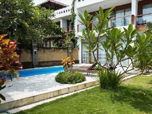 Balian Villa