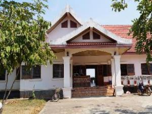 Champasak Guesthouse