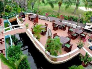 The Palms Phan Thiet