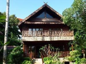 Про Baan Laem Noi Villa's (Baan Laem Noi Villa's)