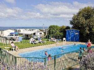 BIG4 Apollo Bay Pisces Holiday Park