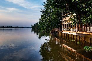 An Lam Retreats Saigon River Thu?n An Binh Duong Vietnam