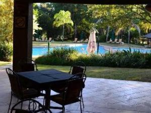 Kruger Park Lodge Golf Safari Sa