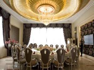 温州 トレジャー アイランド ホテル (Wenzhou Treasure Island Hotel)