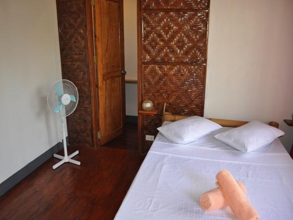 Chill-out Guesthouse Panglao