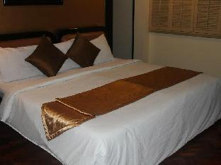 picture 1 of Lourdes Suites