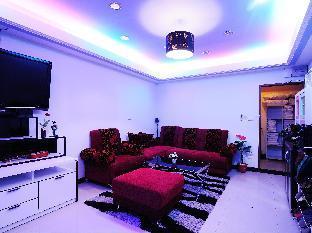 ソラヴィット プレイス アパートメント Soravit Place Apartment