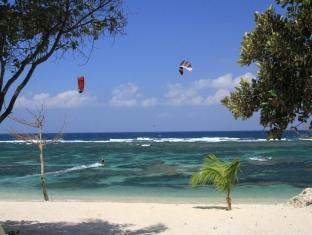 picture 5 of Kingfisher Sand Sea Surf Resort